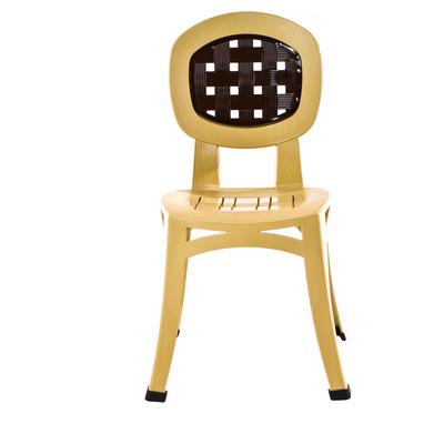 Кресло Элластик (фото, вид 2)