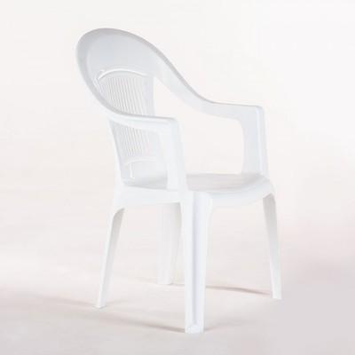 Кресло Венеция (фото, вид 1)