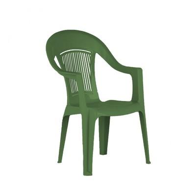 Кресло Венеция (фото, вид 2)