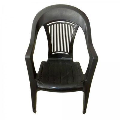 Кресло Венеция (фото, вид 3)