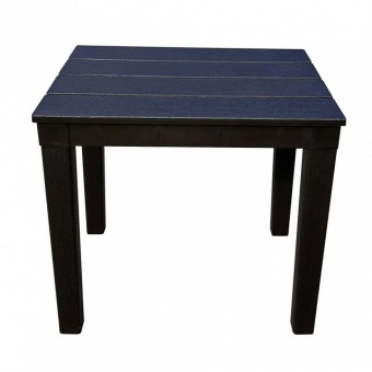 Столик для шезлонга (фото)