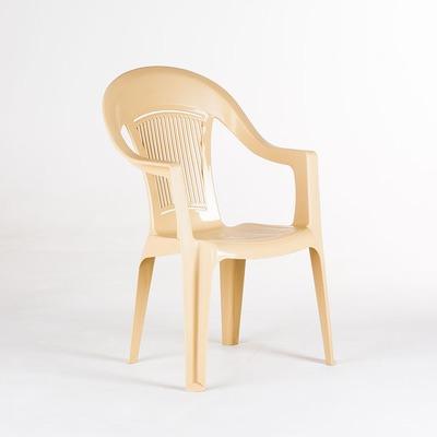 Кресло Венеция (фото)