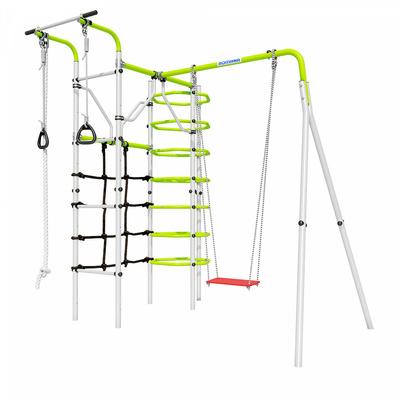 Детский спортивно-игровой комплекс Космодром