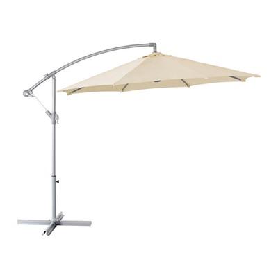 Зонт боковой 3 м