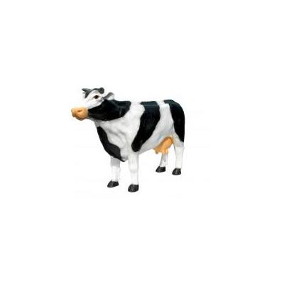 Корова большая В-76см, Дл-105см
