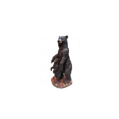 Два медведя В-58 см