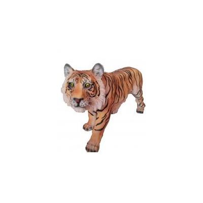 Тигр В-32см Д-56см