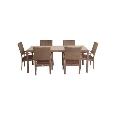 "Набор мебели ""Клермон"""
