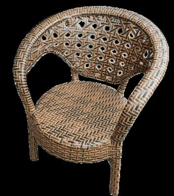 Кресло Монреаль