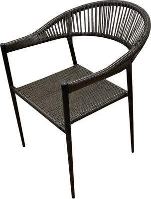 Кресло Вельс