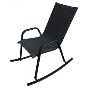 """Кресло-качалка """"Сан-Ремо"""""""
