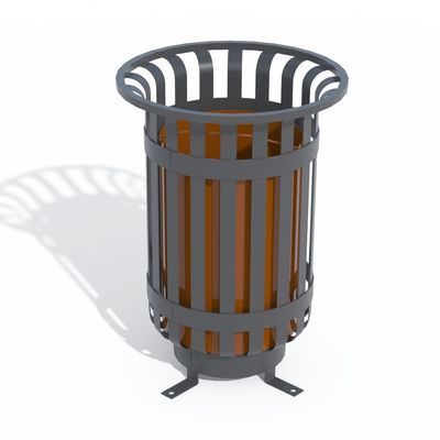 Урна К-8