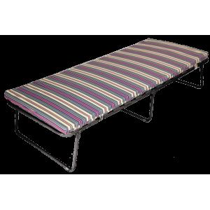 Раскладная кровать-тумба Верона
