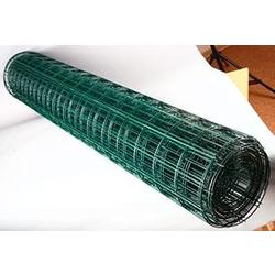Сетка Европласт 2,20/100/50*2,0*25м зел