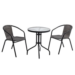 Набор мебели Марсель-мини