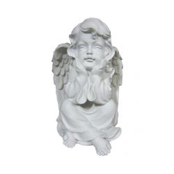 Ангел мечтатель