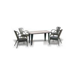 """Набор мебели """"Римини"""""""