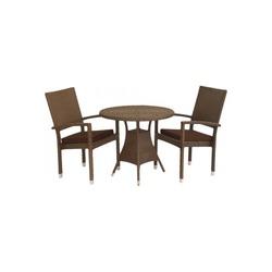 """Набор мебели """"Клермон-мини"""""""