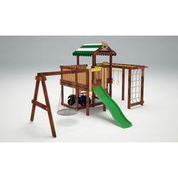 Детская площадка Савушка Baby-15 (Play)