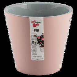 Горшок для цветов Фиджи