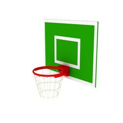 """Баскетбольный щит """"Мини"""""""