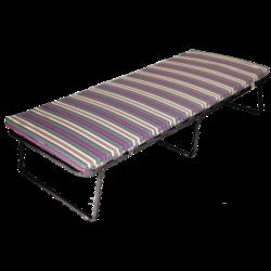Раскладная кровать-тумба Верона Эллис