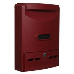 Ящик почтовый К-34001