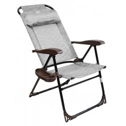 Кресло-шезлонг КШ2