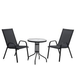 "Набор мебели ""Сан-Ремо"""